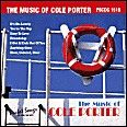 Cole Porter Anything Goes The Hits Of Karaoke CDGs