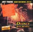 Disney New Movies Karaoke CDGs