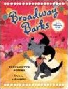 Broadway Barks Book