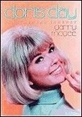 Doris Day Sentimental Journey Book