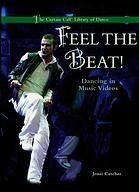 Feel The Beat! Dancing in Music Videos Book