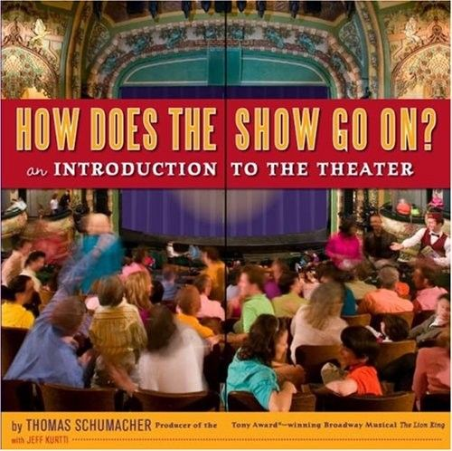 an introduction to the london public theaters Joan littlewood's theatre companies were collaborative, experimental   experiences as a student at london's prestigious royal academy of dramatic   members were sent to public libraries and given topics to research and.